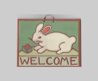 bunny68