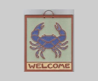 crab67