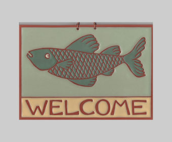 fish812